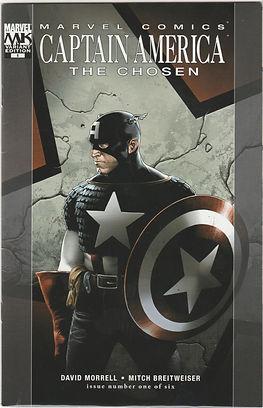 CAP2007 #1 (2).jpg