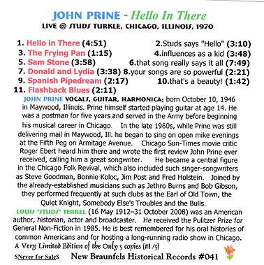 PRINE 1970 back cover.jpg