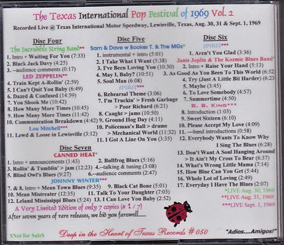 Texas Pop 2 back 001.jpg