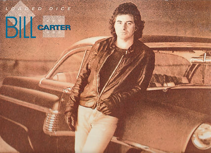 BILL CARTER Top.jpg