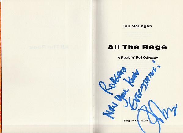 MAC BOOK autograpgh.jpg