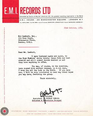 WHO LEEDS EMI PAPER (2).jpg