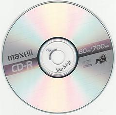 Niagra disc 2.jpg
