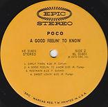 POCO 1972 B (2).jpg