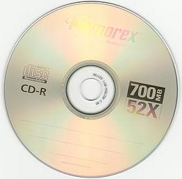 Bath Festival disc 3 disc.jpg