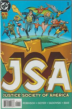 JSA #1 Aug 1999 (2).jpg