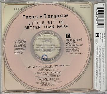TX TORNADOS promo back (2).jpg