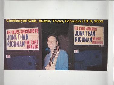 Jojo Austin inside back (2).jpg