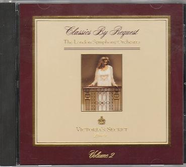 Victoria's Vol 2 (2).jpg