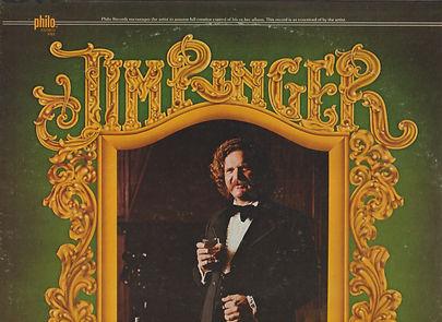 JIM RINGER Top.jpg