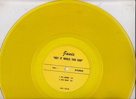 JJOPLIN DISC 1 Top 001.jpg