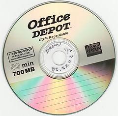 Boots disc 1.jpg