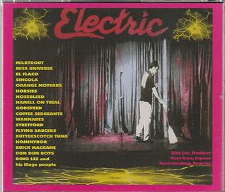 ELECTRIC back (2).jpg