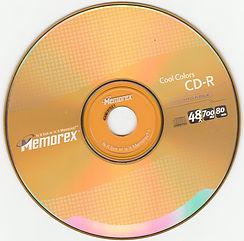 FRENCH GIRL disc 5.jpg