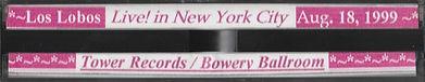 LOBOS NYC spine B (2).jpg
