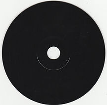 GARCIA does DYLAN disc B.jpg