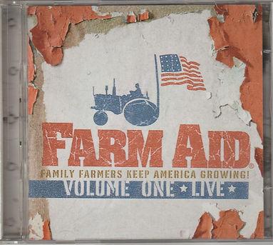 FARM AID (2).jpg