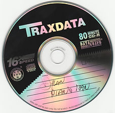 Milwaukee 2001 disc.jpg