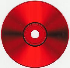 YOUNG DYLAN disc B.jpg