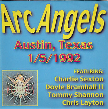 ARC ANGELS 1992 front (2).jpg