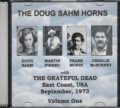 DOUG SAHM HORNS 1 (2).jpg