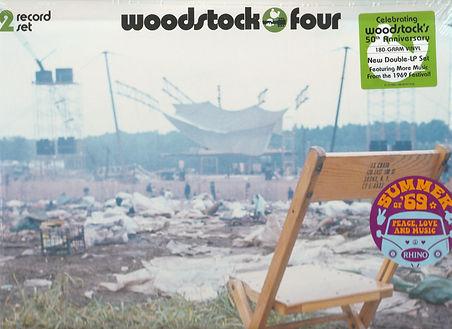 WOODSTOCK 4.jpg