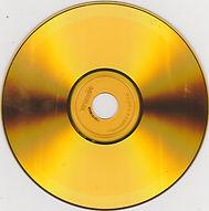 NCA disc 3 B 001.jpg