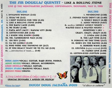 SDQ 1981 DENMARK FULL back cover (2).jpg