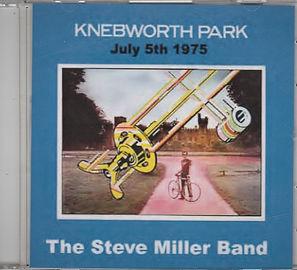 STEVE MILLER BAND 1975 (2).jpg