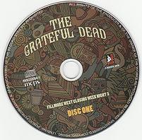FILLMORE WEST CLOSING disc 1.jpg