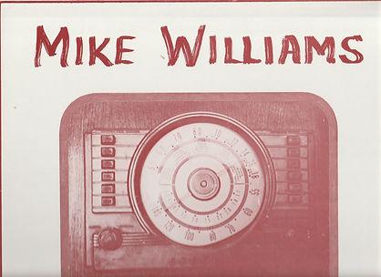 MIKE Top.jpg