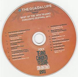 TEJANO 30th disc.jpg