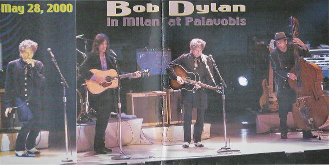 DYLAN Milan 2000 FULL front & back (2).j