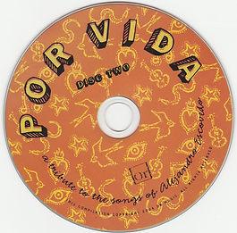 POR VIDA disc 2.jpg