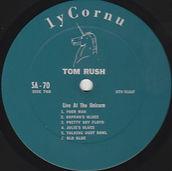 TOM RUSH blue B (2).jpg