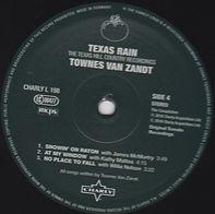 TVZ D (2).jpg