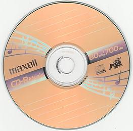 DOUG SAHM HORNS 3 disc.jpg