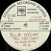 BOB DYLAN -Tell Tale Signs 4LP Box D.jpg
