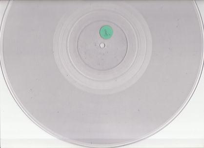 EC disc A LOW.jpg