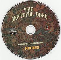 FILLMORE WEST CLOSING disc 3.jpg