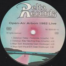 OPEN AIR 2LPA (2).jpg