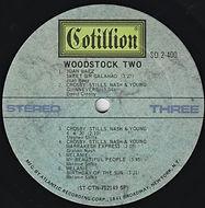 WOODSTOC 2 C (2).jpg