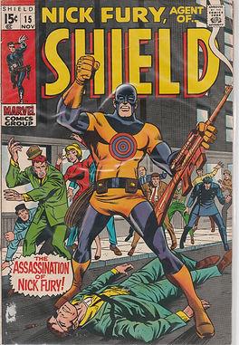 SHIELD #15.jpg