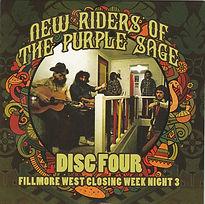 FILLMORE WEST CLOSING disc #4 (2).jpg