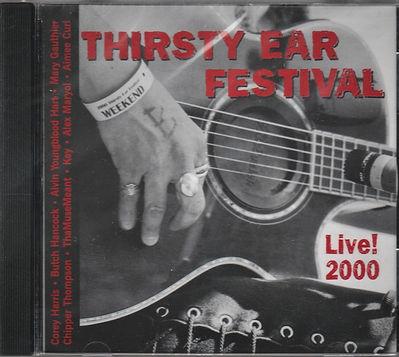 THIRSTY EAR FESTIVAL (2).jpg
