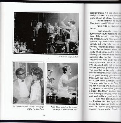 Just Broken Even Book The Who (2).jpg