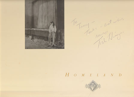 Tish signed LP LOW.jpg