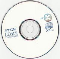 VM WONDERFUL! disc 1.jpg