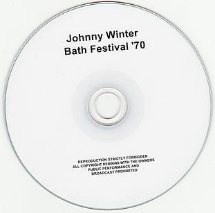JOHNNY WINTER BATH 1970 disc.jpg