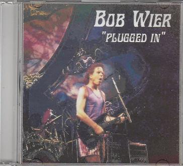 BOB WEIR Unplugged (2).jpg